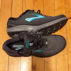 Women's Brooks Pureflow 7